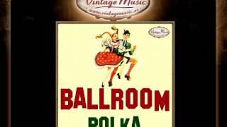 Dick Contino - Concertina Polka Rock and Roll (VintageMusic.es).