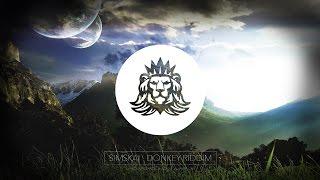 Simskai - Donkey Riddim (FREE AT 8K)