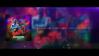 Mi Gente-J Balvin (BeatBusterz Remix) scorpio music