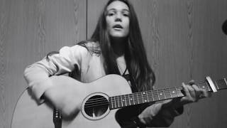 Shawn Mendes & Camila Cabello – I Know What You Did Last Summer (Cover by Lucy Johns)