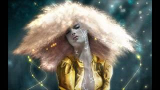 Jessica Mauboy - Like This (Feat. Iyaz)