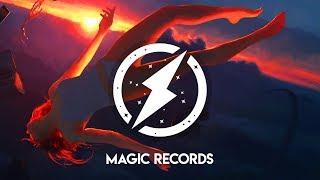Nurko - Fly Away (feat  Elle Vee) [Magic Release]