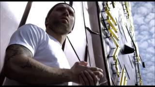 MESA pied. IGO - Laika Pēdas (Mart Inc. Remix)