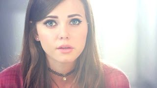 Cold Water - Major Lazer (ft. Justin Bieber & MØ) (Tiffany Alvord Cover)