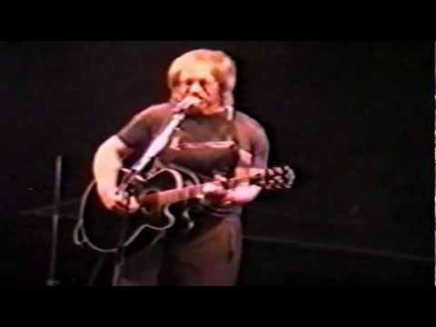 warren-zevon-my-shits-fucked-up-live-in-cleveland-oh-2000-part-7-18-warrenzevonaddict