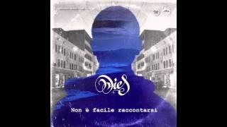 Dies (OTM) - Il Mondo Inverso feat. Fech, Zoro (prod. GutenBerg)