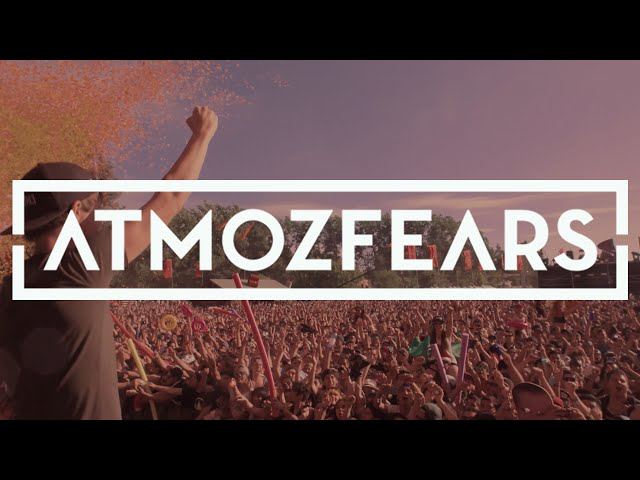 """Videolcip oficial de """"Keep me Awake"""", canción de Atmozfears colaborando con David Spekter."""