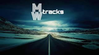 GTA - Red Lips (Aero Chord Remix) 4K