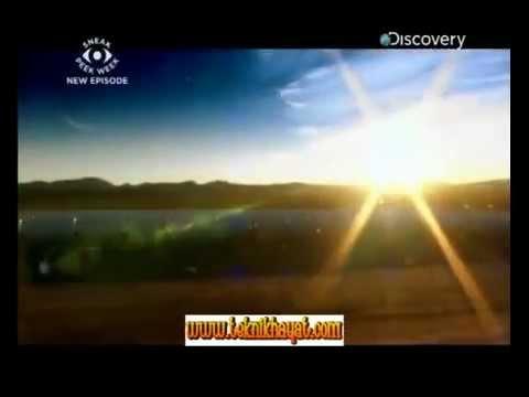 Güneş Enerjisi Santrali Nasıl Çalışır