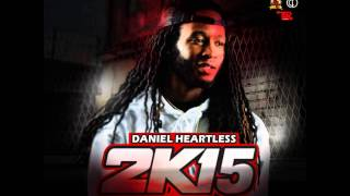 05 Daniel Heartless - Me U & Hennessy Heartless Remix