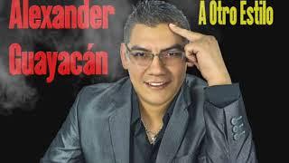 perra soledad - Alexander Guayacan