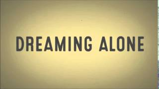 Against The Current - Dreaming Alone feat. Taka from ONE OK ROCK  (Ringtone)
