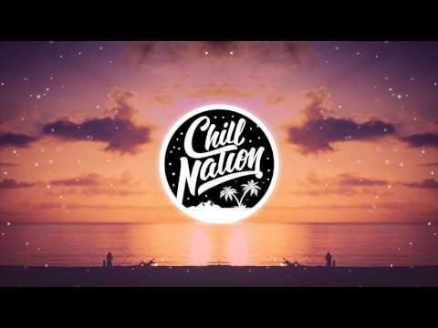 Zara Larsson - So Good ft. Ty Dolla $ign (Vince Remix)