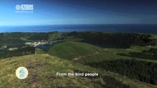 Hiking - Azores Islands