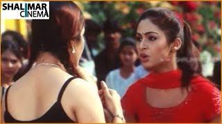 Actress Sadha Scenes Back to Back || Latest Telugu Movies Scenes || Shalimarcinema width=