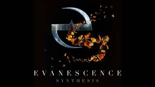 EVANESCENCE - 'Bring Me To Life' and 'Lacrymosa' - SYNTHESIS