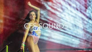 Bonnie McKee - I Want It All (Vicetone Remix)