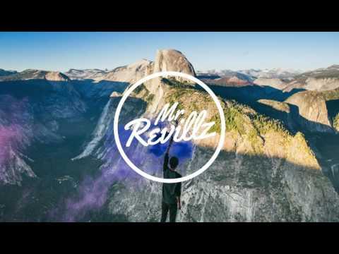 Adam Jensen - Ritual (Dexter Remix)