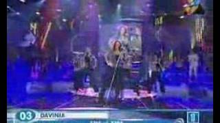 Shakira Gloria