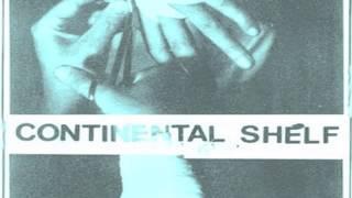Continental Shelf - Viet Cong