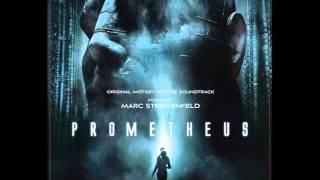 Harry Gregson-Williams - Life [PROMETHEUS, USA - 2012]
