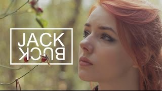 Jack Buck - Are You Gonna Love Me (Official Video)