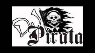 castigo a las malas (rmx) - Dj pirata