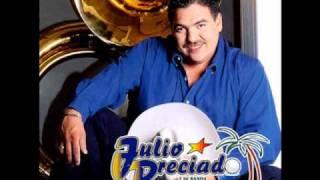 Julio Preciado-Que Casualidad
