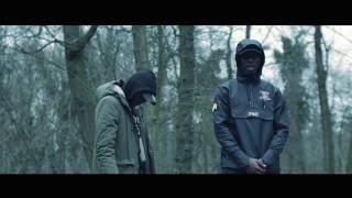 Elh Kmer feat. M.A.D (Farwest) - Jacques A Dit