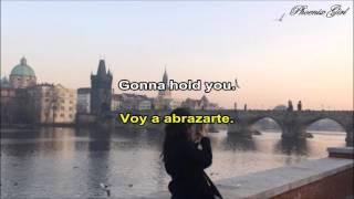Angus and Julia Stone - Big Jet Plane [Sub español + Lyrics]