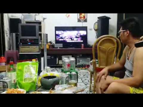 IMG 4698 - YouTube