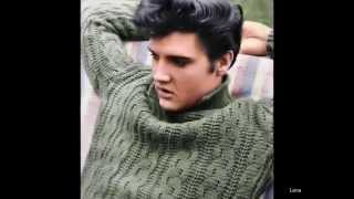 Luis Miguel & Elvis Presley - Ahora o nunca / It's now or never
