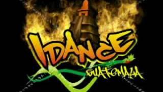 Idance Guatemala 3D.mpg