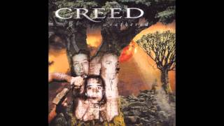 Creed - Bullets