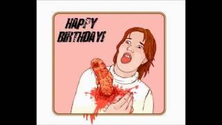 Halász Judit - Boldog születésnapot (Animid Effect's disney death cover)