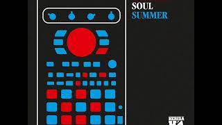 Oka Miles 07-Money ain't got no owners (Soul Summer beat tape)