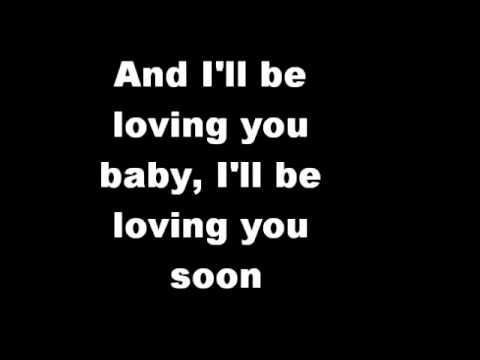 jackie-greene-honey-ive-been-thinking-about-you-lyrics-nathisafraider