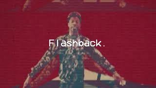 "FREE Joey Bada$$ Type Beat 2018 ""Flashback"""