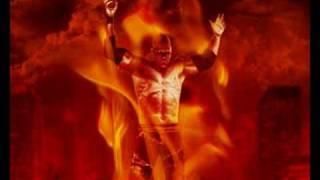 WWE Kane's Theme Song