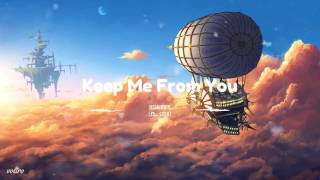 🎶 MORTEN - Keep Me From You (ft.ODA)