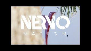 NERVONation @ Ushuaia Ibiza 2017 Episode #2