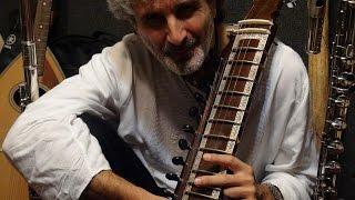 REIKI MUSIC flute