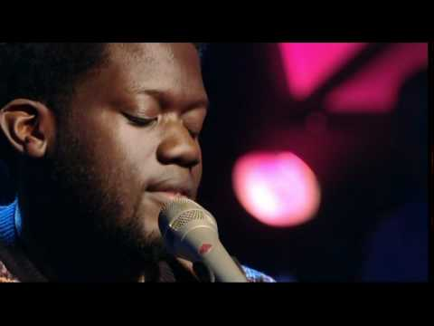 michael-kiwanuka-im-getting-ready-later-with-jools-holland-sinisterdevilcheese