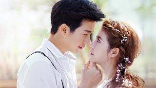Tu Hi Tu Har Jagah || Kick Movie|| Female Version || Thai Video Mix || The Handsome Cowboy width=