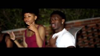 Skeemo - Whats In Yo Cup - Featuring LateNite & Fastway Blvd (Official Video)