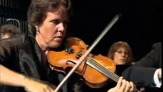 4th Movement:Beethoven Symphony No 6, 'Pastorale'