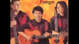Ocobamba fuego _la bamba Sur la Prom´Nice 2015