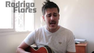 Cravo e Canela - Rodrigo Flores (cover Anitta e Vitin)