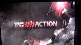 """Vinheta """"Hoje à Noite no Telecine Action + E assista no Telecine Play"""""""