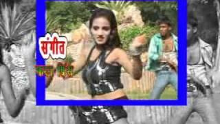 new bhajpuri